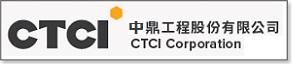 08P_101_CTCI