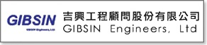 08P_102_GIBSIN