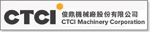 08P_210_ctcim