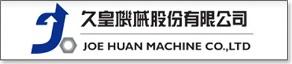 08P_501_joehuan
