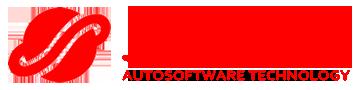 呈榮科技Autosoftware