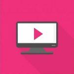 呈榮科技專業完整的售後支援-線上教學影片